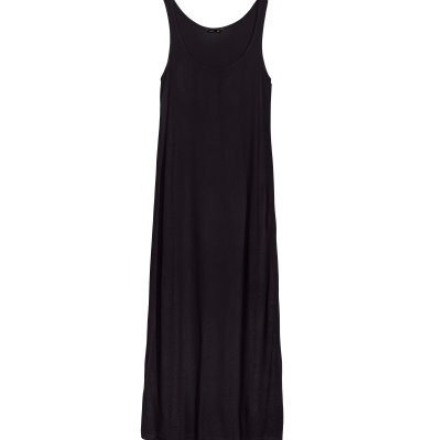 dress_hm_black