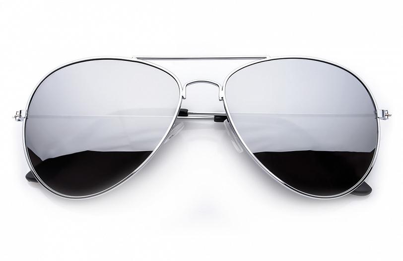 big_okulary_przeciwsloneczne_aviator_0244_1