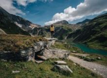 Výlet do Slovinska