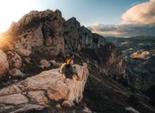 Jak co nejvíce cestovat a nevyčerpat si celou dovolenou