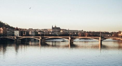 Relax v centru Prahy     | #83009ed8